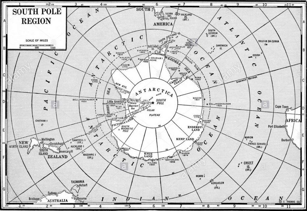 antarctica-1933
